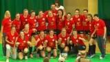 «Галичанка» у статусі чемпіона України зіграла внічию з «Карпатами»