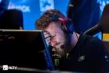 CS:GO. Natus Vincere відмовилися від участі в Adrenaline Cyber League