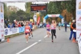 Найстаріший в Україні. Білоцерківський марафон-2017. Онлайн трансляція