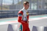 Сын Михаэля Шумахера: Я не спешу в Формулу 1