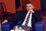 Гоцул: «ФЛАУ не ініціюватиме позбавлення Київського напівмарафону «бронзового лейблу»