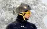 Абраменко: «Я вже готовий до зимового сезону»