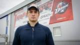 «Донбас» поповнився вихованцем школи московського «Динамо»