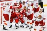 «Автомобіліст» продовжив переможну серію, московське «Динамо» вдруге поспіль виграв в овертаймі