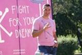 Володимир Кличко зізнався, що не любив бокс