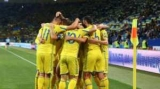 Футбол: Шевченко назвав склад збірної України на матчі з Саудівською Аравією і Японією