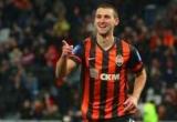 Огляд десятого туру чемпіонату України з футболу
