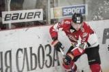 У УХЛ буде одноосібний лідер. «Донбас» - «Дніпро». Відео трансляція