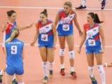 Збірна Сербії – дворазовий чемпіон Європи
