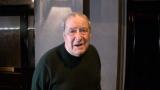 Боб Арум стверджує, що Спенс уникає бою проти Кроуфорда