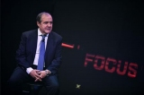 Директор Giro dItalia: «Результати Фрума не будуть анульовані, навіть якщо його дискваліфікують»