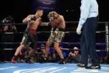 Бивол переміг Чилембу і захистив титул чемпіона WBA