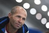 Тренера сборной России по конькобежному спорту сбил автомобиль в Нидерландах