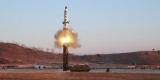 В НАТО назвали последнее испытание ракеты КНДР провокацией