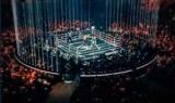 «День після бою». WBSS випустив невеликий фільм про протистояння Усика і Бриедиса