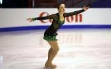 Українці Хныченкова і Паніот завоювали олімпійські ліцензії у Пхенчхан