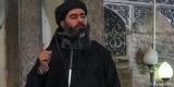 CМИ сообщили, что главарь ИГИЛ аль-Багдади жив и находится в Сирии
