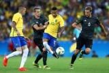 Німеччина - Бразилія: Онлайн-трансляція матчу