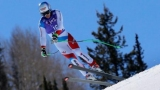 Олімпійський чемпіон Карло Янка ризикує пропустити майбутній сезон