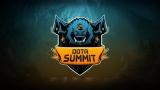Dota 2. Став відомий формат DOTA Summit 8