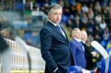 Савицький: «Я не повинен реабілітувати Захарченко за те, що з ним не так вчинили»