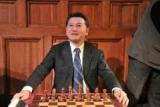Рада FIDE зажадав негайної відставки президента федерації