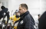 Буценко: «Перерва необхідна всім командам»