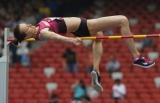 САЅ дискваліфікував олімпійську чемпіонку з Росії
