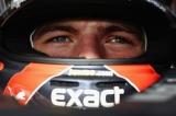 Гран-при Бахрейна: Ферстаппен – лучший на третьей практике