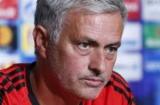 Шесть игроков Манчестер Юнайтед не сыграют в Суперкубке УЕФА