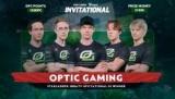 Dota 2. OpTic Gaming перемогли на StarLadder ImbaTV Invitational Season 5