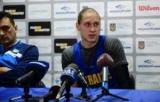 Ягупова: «Болгарки зможуть переконатися, наскільки сильний зараз баскетбол в Україні»