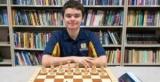 Українець Нижник виграв турнір у Філадельфії