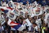 «Ліон» замовив квоту 350 квитків для своїх фанатів на матч з «Шахтарем»