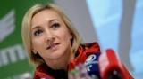 Савченко може відновити кар'єру заради Олімпійських ігор-2022
