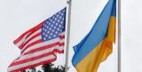 Карпентер: США должны предоставить Украине статус основного союзника вне НАТО