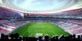 Футбол: Фінал Ліги Чемпіонів в 2019 році прийме Мадрид