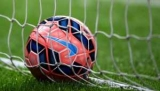 Паралімпійська збірна України з футболу вийшла в півфінал чемпіонату світу