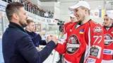 Ігнатенко: «найважче було грати на виїзді – «Кременчук» був дуже зарядженим»