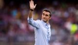 Доля Вальверде в «Барселоні» залежить від фіналу Кубка Іспанії