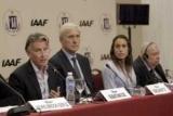 IAAF затвердила положення про захист від домагань спортсменів