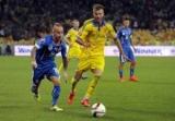 Україна проведе товариський матч зі Словаччиною
