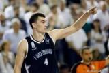 Пустозвонов підписав контракт з D-лігою НБА