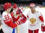 Росія боротиметься за право проведення чемпіонату світу