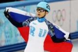 Шестиразовий олімпійський чемпіон закінчив кар'єру