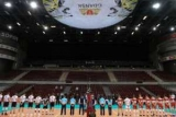 У Гданську зіграли матч Ліги чемпіонів при порожніх трибунах в пам'ять про загиблого мера