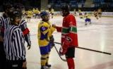 Фінал Кубка чотирьох націй. Україна – Угорщина. Відео матчу