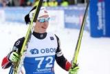 Бьорген: «Бьорндален буде на Олімпіаді в Пхенчхані і може виграти золото»