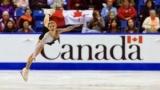 Чемпіонат світу з фігурного катання-2020 відбудеться в Монреалі