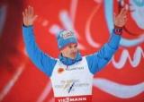 У Росії забрали ще дві медалі Ігор у Сочі